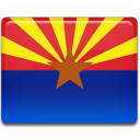 Arizona Economic Development Agencies