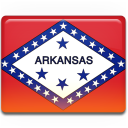 Arkansas Economic Development Agencies