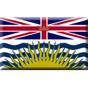 British Columbia Economic Development Agencies