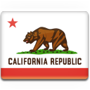 California Economic Development Agencies