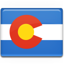Colorado Economic Development Agencies