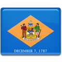 Delaware Economic Development Agencies