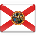 Florida Economic Development Agencies