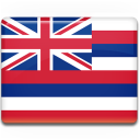 Hawaii Economic Development Agencies