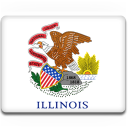 Illinois Economic Development Agencies