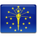 Indiana Economic Development Agencies
