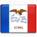Iowa Economic Development Agencies