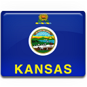 Kansas Economic Development Agencies