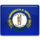 Kentucky Economic Development Agencies