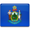 Maine Economic Development Agencies