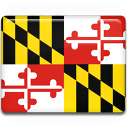 Maryland Economic Development Agencies