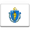 Massachusetts Economic Development Agencies