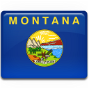 Montana Economic Development Agencies