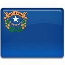Nevada Economic Development Agencies