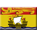New Brunswick Economic Development Agencies