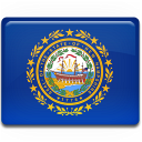 New Hampshire Economic Development Agencies