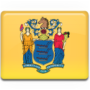 New Jersey Economic Development Agencies