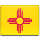 New Mexico Economic Development Agencies