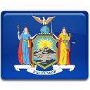 New York Economic Development Agencies