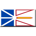 Newfoundland and Labrador Economic Development Agencies