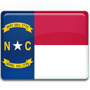 North Carolina Economic Development Agencies