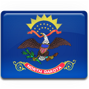 North Dakota Economic Development Agencies