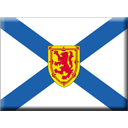 Nova Scotia Economic Development Agencies
