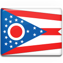 Ohio Economic Development Agencies