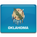 Oklahoma Economic Development Agencies