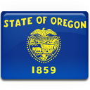 Oregon Economic Development Agencies