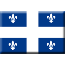 Quebec Economic Development Agencies
