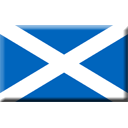 Scotland Economic Development Agencies