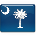 South Carolina Economic Development Agencies