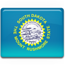 South Dakota Economic Development Agencies