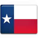 Texas Economic Development Agencies