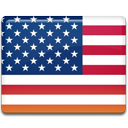 U.S. Economic Development Agencies