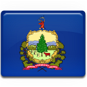 Vermont Economic Development Agencies