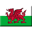Wales Economic Development Agencies