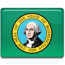 Washington Economic Development Agencies